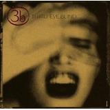 Third Eye Blind 3b[cd Importado Original Lacrado De Fabrica]